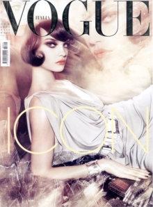 nataliavodianova-italianvogue-may